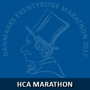 PHOTOS HCA MARATHON 2017
